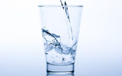 7 Enfermedades causadas por agua contaminada