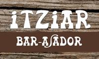Bar-Asador Itziar
