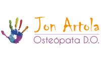 Jon Artola
