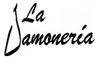 La Jamonería