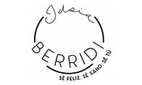 Berridi