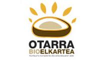 Otarra