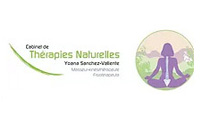Therapies Naturelles